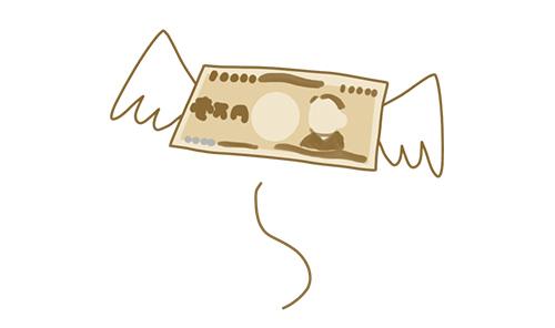 16〜60歳まで自己処理を続けるとトータル70万円以上のコストが?!